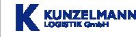 Kunzelmann Logistik GmbH